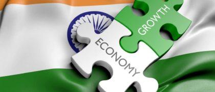 World Economy Rankings 2019