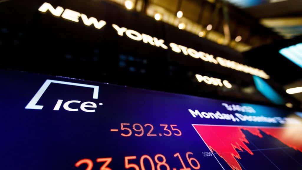 s Stock Market Index