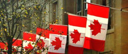 Canadian based QuadrigaCX