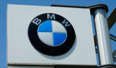Daimler and BMW
