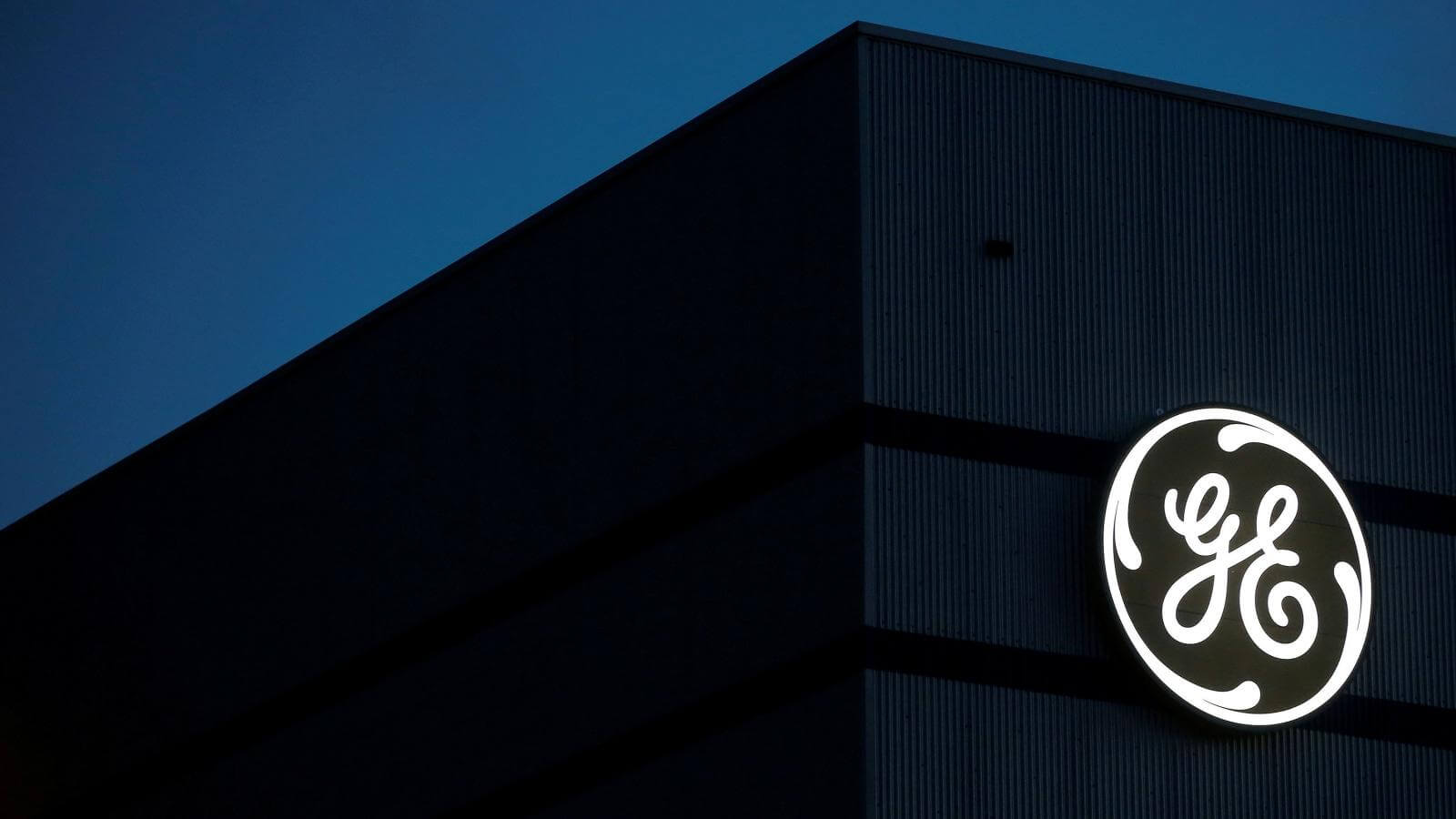 GE Plans to Sell Biopharma Business to Danaher for 21 Billion