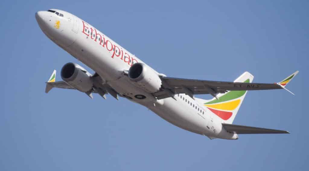 Ethiopian-Air-Flight-302-Feature
