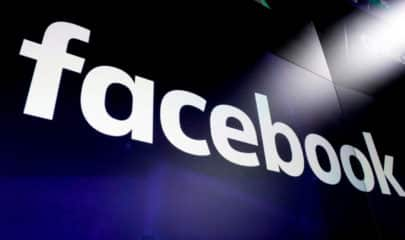 Facebook Suffers Its Worst Outage Ever