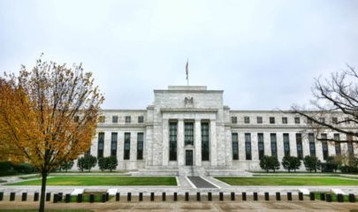 Federal Reserve Denies any Possibility of Immediat