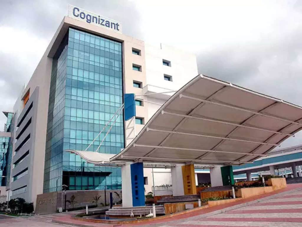 Fintech Software Company Meritsoft sold to Cognizant