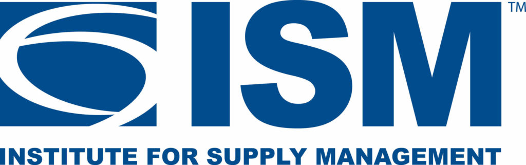 Ism February Report Indicates Growth for Non Manufacturing Secto