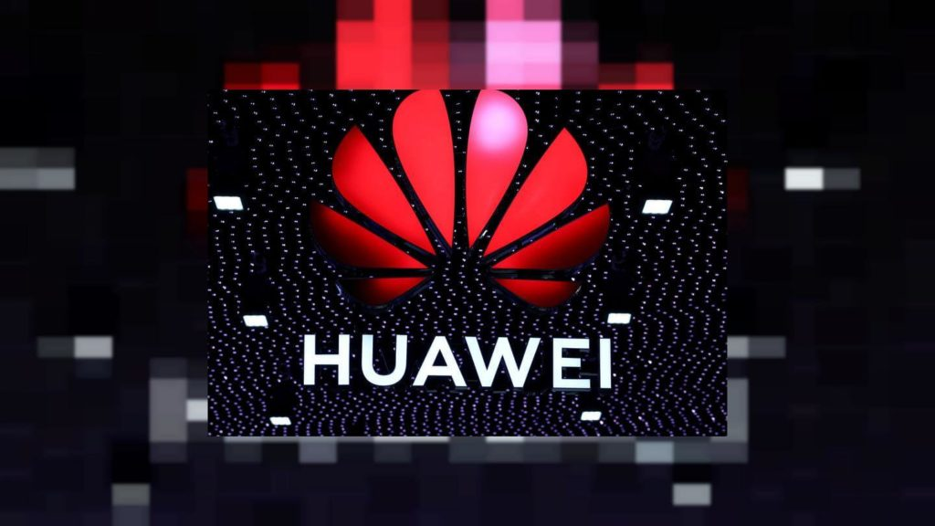 Opposition in Romania Calls for Huawei Ban