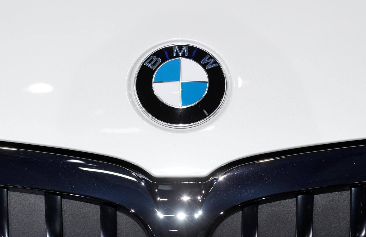 Output Could be Disrupted if Brexit is Delayed Says BMW