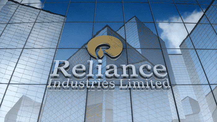 Reliance Industries Receives Comments over Proposal to Buy Den and Hathway from SEBI