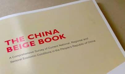 china beige book teaser