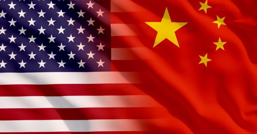 us warns china