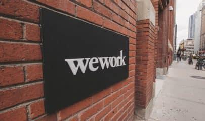 weworksign
