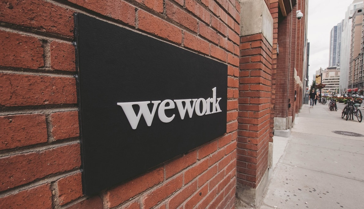 weworksign