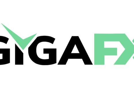 GigaFX: A Robust and Secure Trading Platform