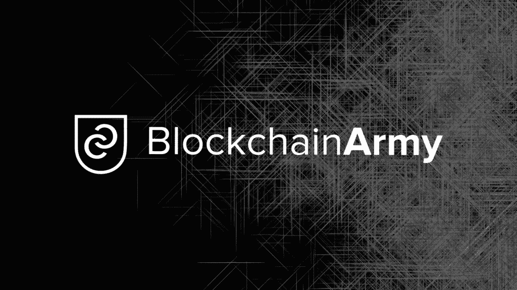 BlockchainArmy Joins UN Project BSIC