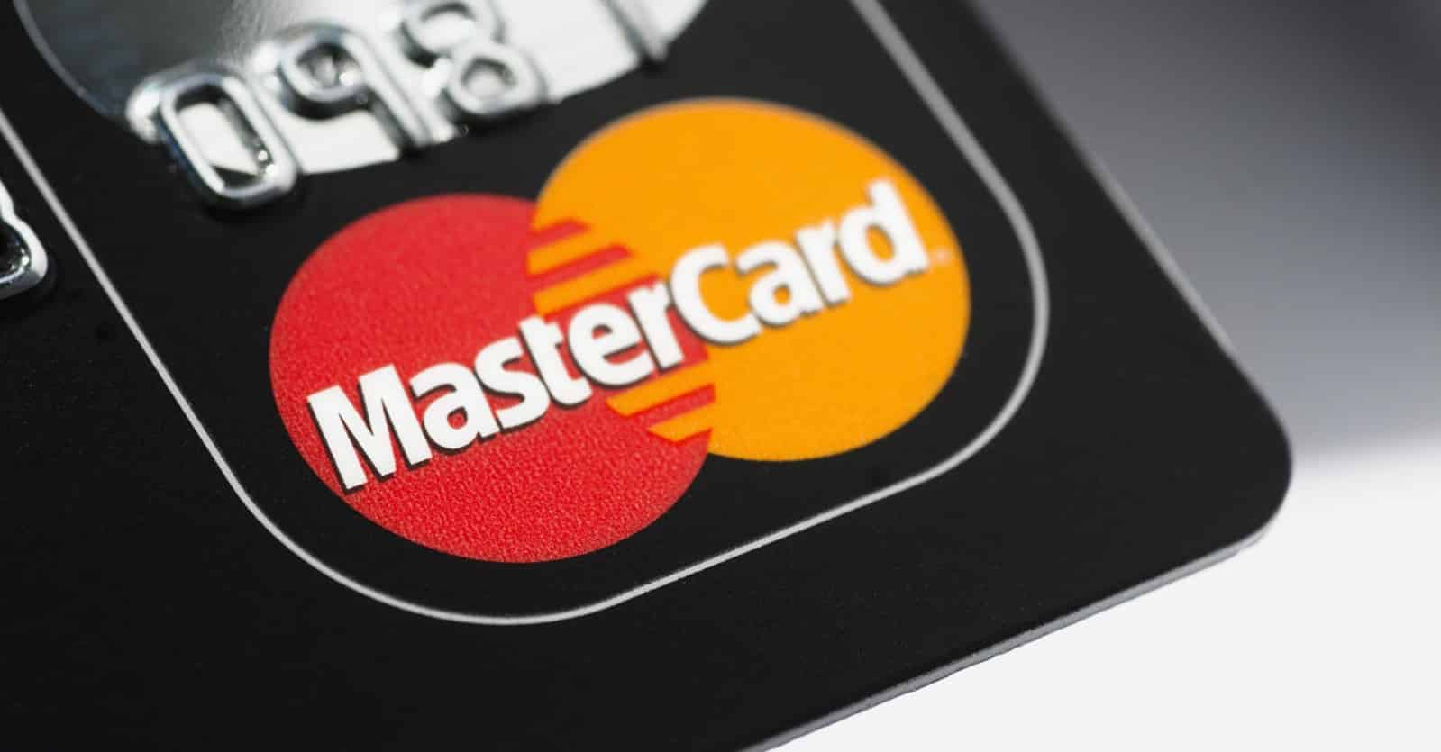 Mastercard Moves Into Data Management Powered by AI