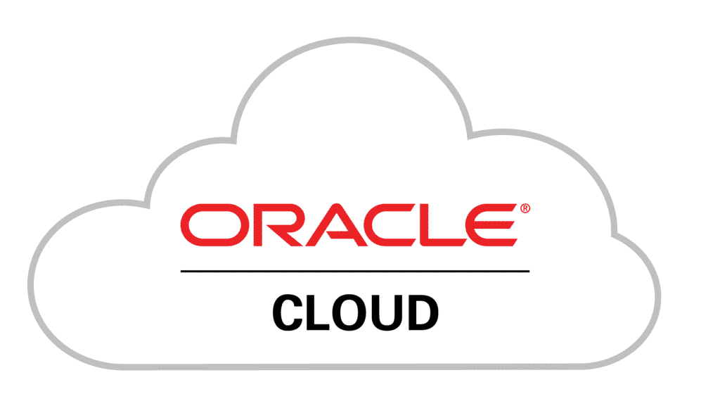 Next-Generation Computing, Oracle Cloud, Makes Businesses More Intelligent and Fast