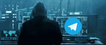 Telegram Reportedly Being Used by Hackers