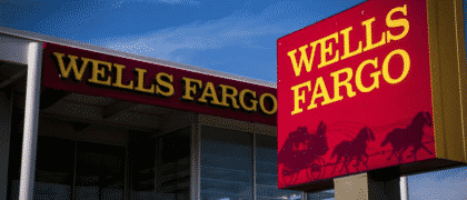 Wells Fargo Expands the Mortgage Department to Endure Mortgage Volumes