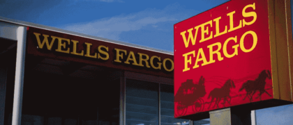 Wells Fargo Expands the Mortgage Department to Endure Mortgage