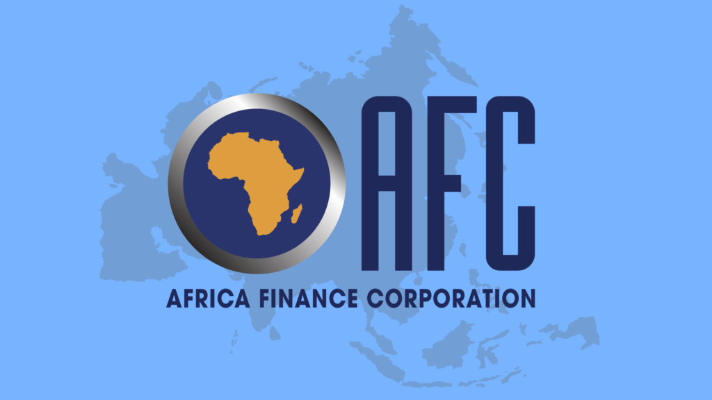 Africa Finance Corporation Closes its $140,000,000 Kimchi Term Loan Facility