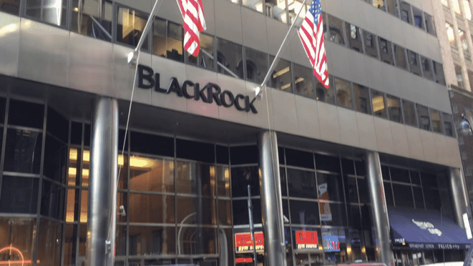 BlackRock Inc. Raises Its Stake in General Finance Co. in the Second Quarter