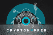 CryptoHopper - Automated Trading Bot