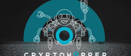 CryptoHopper - Automated Trading Bot