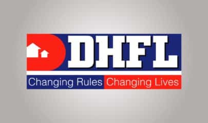 Lenders Start Preparing for Possible $5 billion DHFL Writeoff