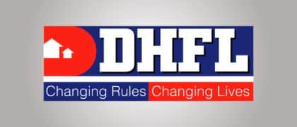 Lenders Start Preparing for Possible $5 billion DHFL Writeoff