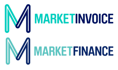 MarketInvoice Changes Its Name to MarketFinance