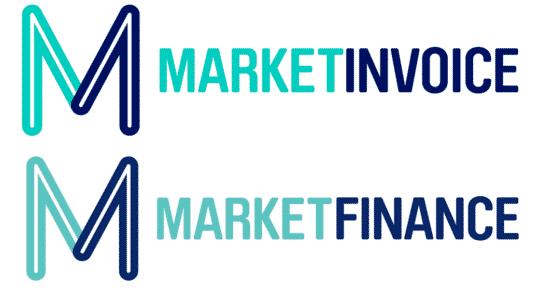 MarketInvoice Changes Its Name to MarketFinance