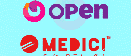 Open Financial and MEDICI Publish Report on Banking-as-a-Service (BaaS)