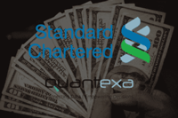Standard Chartered Joins Hands with Quantexa to Fight Financial Crimes