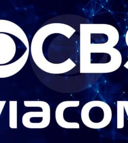 CBS and Viacom Merge Again— A Big Victory for Shari Redstone