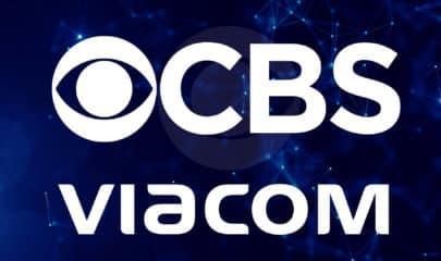 CBS and Viacom Merge Again— A Big Victory for Shari Redstone