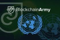 Erol User Graces UN Geneva Meeting