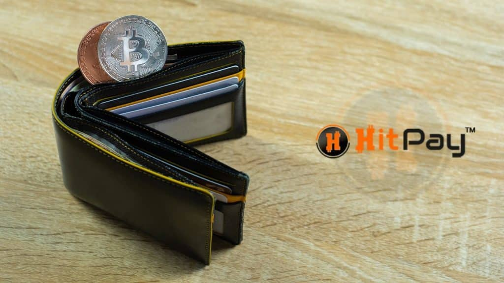 HitPay Planning to Launch a Wallet That Supports Multiple Digital Currencies