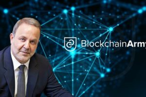 Erol User: Use of Blockchain in Supply Chain