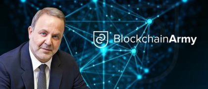 Erol User: Use of Blockchain in Supply Chain