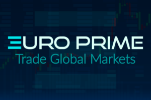 Euro Prime Reliable Trading Platforms