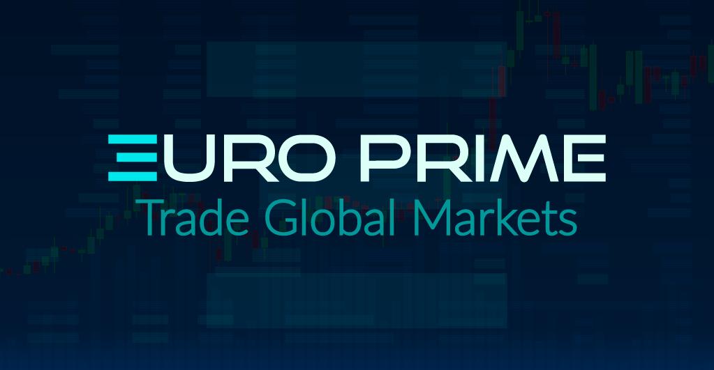 Euro Prime Reliable Trading Platforms