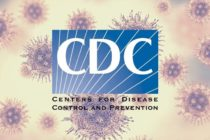 CDC Confirms the First American Corona Virus Infection