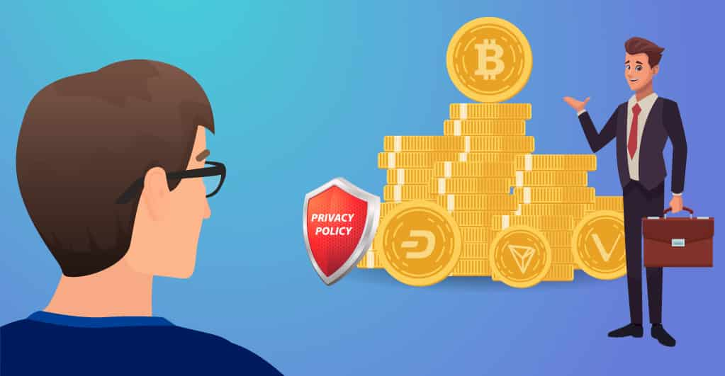 Everything That You Need to Know About Privacy Coins