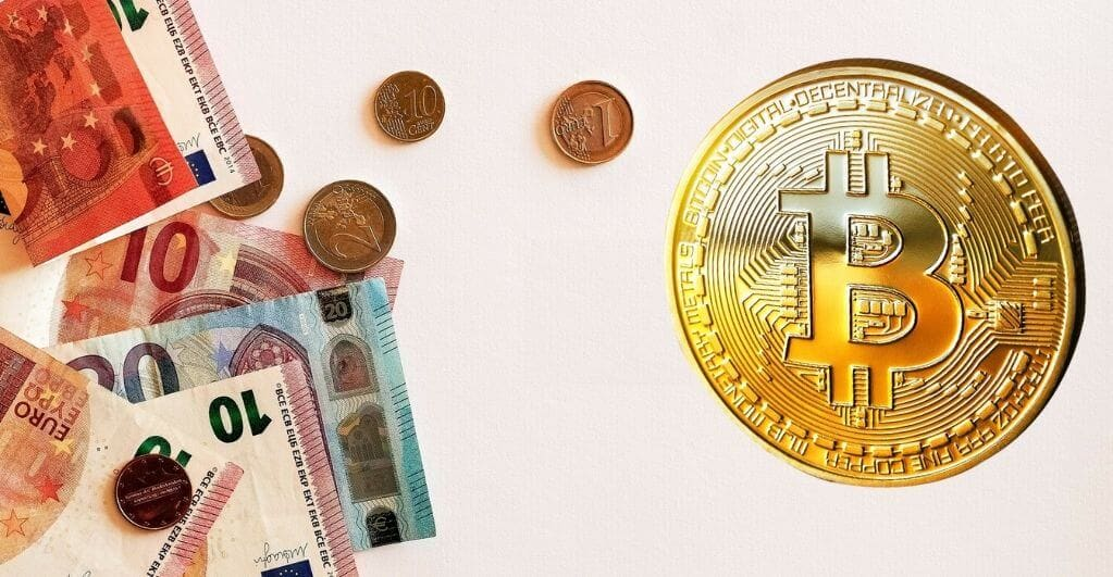 Bitcoin Actually Need to Be Used as a Currency