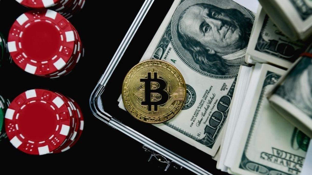 Making money on online casino казино онлайн бесплатно и без регистрации игровые автоматы играть бесплатно