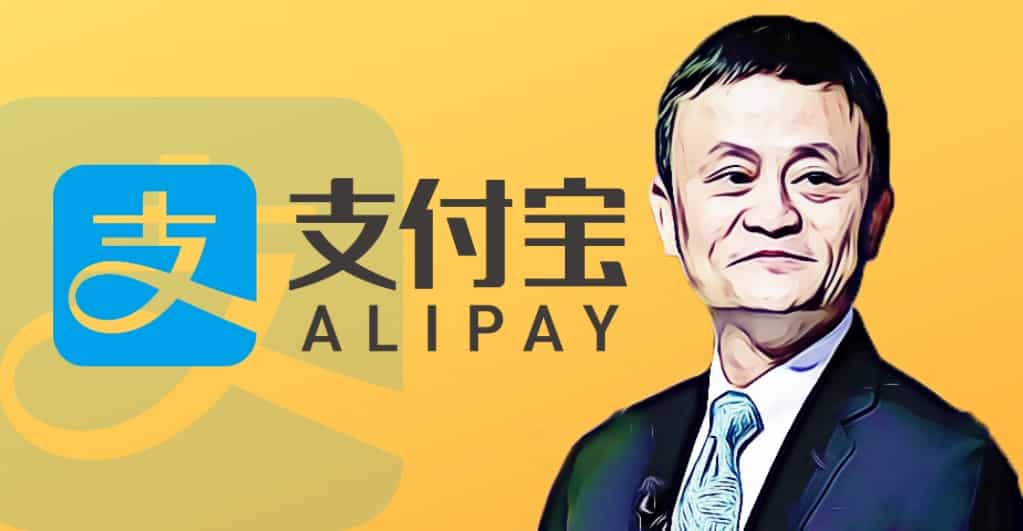 Billionaire Jack Ma's Ant Group To Go Public in Hong Kong and Shanghai