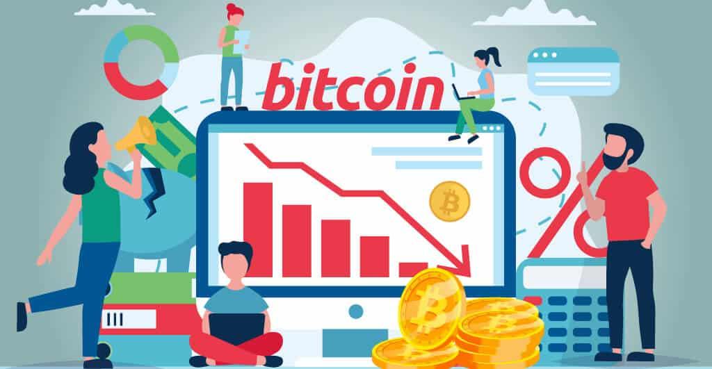 Bitcoin (BTC) News