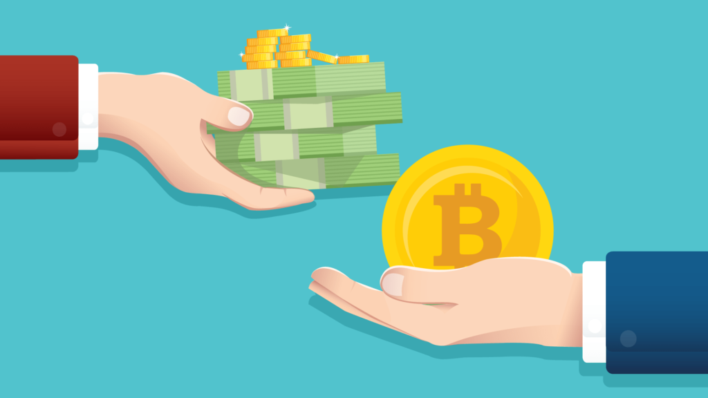 Bitcoin Loan: What is It and How to Get It?