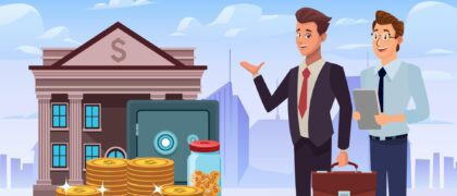 Becoming a Mutual Fund Manager